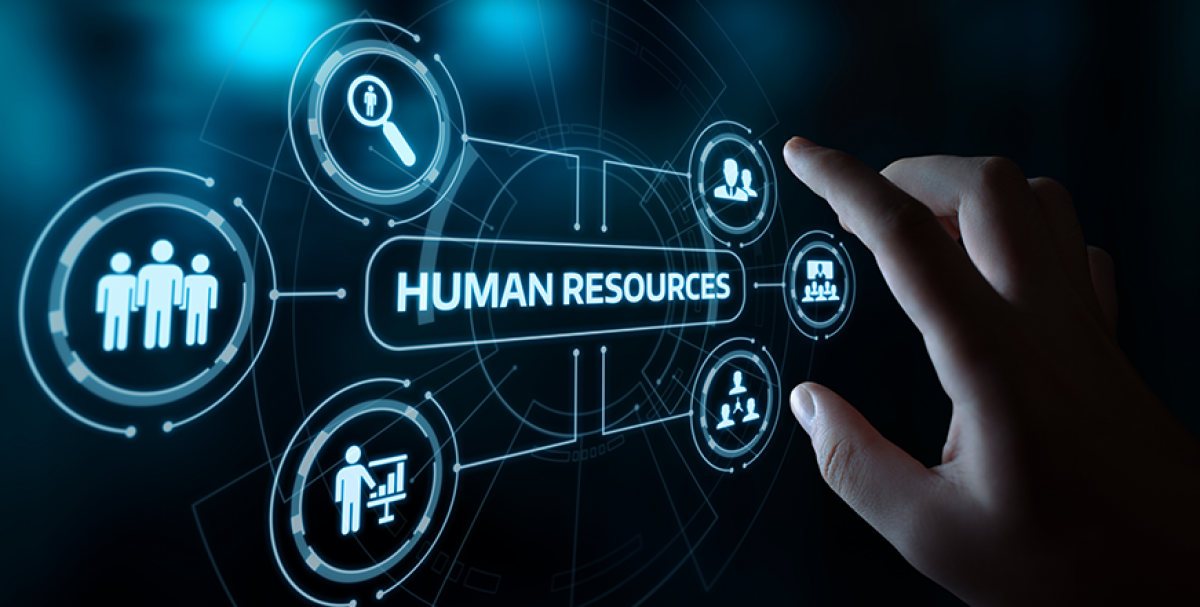 SAP SuccessFactors Human Resources Modules